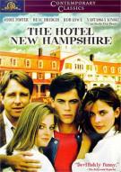 Hotel New Hampshire, The