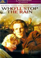 Wholl Stop The Rain