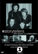 VH1 Storytellers: The Doors - A Celebration