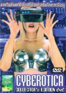Cyberotica: Collectors Edition