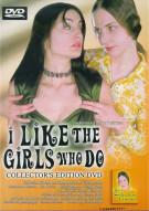 I Like The Girls Who Do
