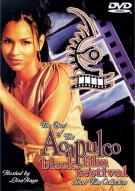 Best Of The Acapulco Black Film Festival, The