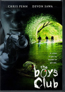 Boys Club, The