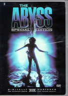 Abyss, The: Special Edition (Widescreen)