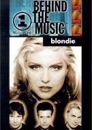 Blondie: VH1 Behind The Music