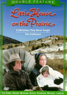 Little House On The Prairie: A Christmas They Never Forgot/ The Craftsman