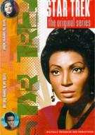 Star Trek: The Original Series - Volume 30