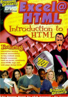 Excel@HTML: Introduction To HTML - The Standard Deviants