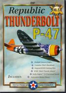 Roaring Glory Vol. 5: Republic Thunderbolt P-47