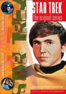 Star Trek: The Original Series - Volume 31