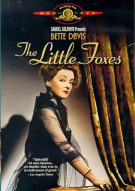 Little Foxes, The