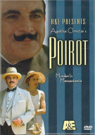 Agatha Christies Poirot: Murder In Mesopotamia