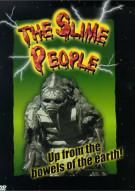 Slime People, The**Duplicate**