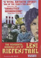 Wonderful Horrible Life Of Leni Riefenstahl, The