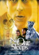 No Ones