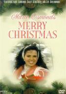 Marie Osmonds Merry Christmas