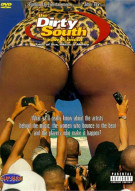Dirty South, The: Raw & Uncut
