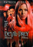 Devils Prey