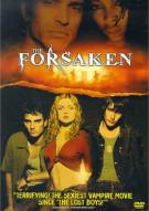 Forsaken, The