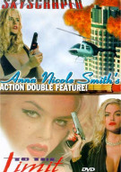 Skyscraper/ To The Limit: Anna Nicole Smiths Action Double Feature
