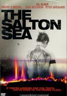 Salton Sea, The