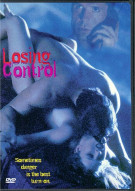 Losing Control (canceled) *CANCELED*