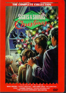 Sights and Sounds of Christmas, The