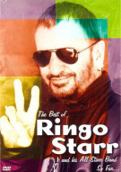 Best Of Ringo Starr And His All Starr Band So Far…, The