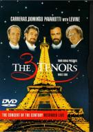 3 Tenors: Paris 1998