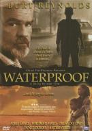 Waterproof