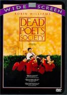 Dead Poets Society/ Mr. Hollands Opus (2-Pack)