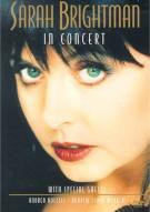 Sarah Brightman: In Concert