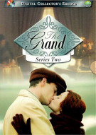 Grand, The: Series 2 - Collectors Edition