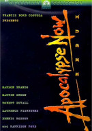 Apocalypse Now - Redux