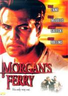 Morgans Ferry