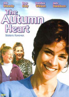 Autumn Heart, The