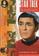 Star Trek: The Original Series - Volume 37
