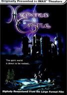 IMAX: Haunted Castle
