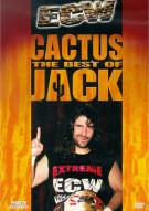ECW: The Best Of Cactus Jack
