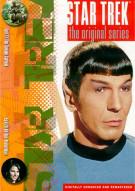 Star Trek: The Original Series - Volume 39