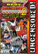Best Of Backyard Wrestling 2, The: More Hardcore Than Ever Before