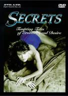 Secrets (R Digital Versatile Disc)