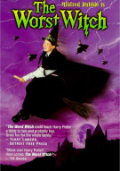 Worst Witch Collection, The: Set 1