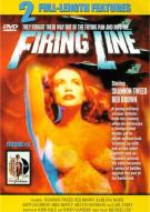 Firing Line/ TNT Jackson (Double Feature)