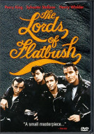 Lords of Flatbush, The