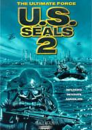 U.S. Seals 2: The Ultimate
