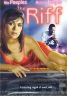 Riff, The