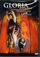 Gloria Estefan: The Evolution Tour - Live in Miami