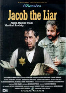 Jacob The Liar **Duplicate Do Not Use**