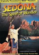 IMAX: Sedona - The Spirit Of Wonder